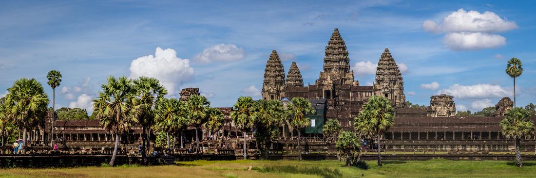 Angkor Wat-140810153847-476