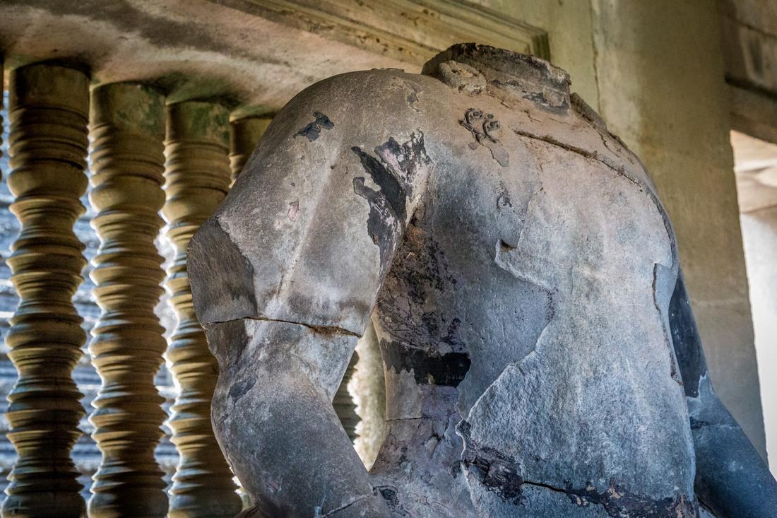 Angkor Wat-13