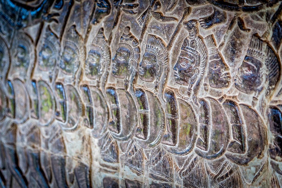 Angkor Wat-5